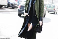 Milan_Fashion_Week-Fall_Winter_2015-Street_Style-MFW-Ece_Sukan-Over_The_Knee_Boots-