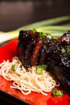 Posts about varklies written by huiskok Steak, Kitchen, Posts, Food, Cooking, Messages, Kitchens, Essen, Steaks