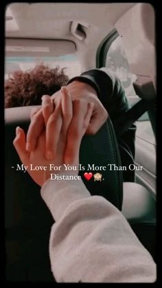 Cute Romantic Quotes, Baby Love Quotes, Romantic Love Song, Love Song Quotes, Romantic Song Lyrics, Love Smile Quotes, Romantic Songs Video, Love Songs For Him, Best Love Songs