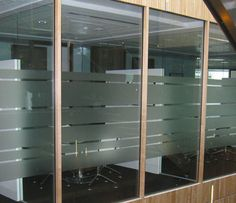 1000 Images About Window Film On Pinterest Window Film