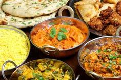 Nitespice is one of the best Indian restaurants in Auckland and provide best dining service for any special occasion. They provide delicious Indian food like crispy and tangy seekh kebab prawn pakora, chicken tikka masala, bombay aloo, onion bhajji and much at unbeatable price.