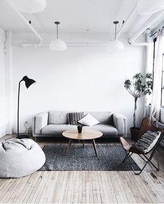 #WestwingNL. Grey. Voor meer inspiratie: westwing.me/shopthelook