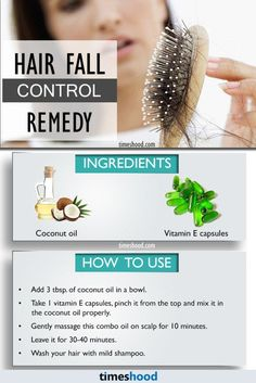 Hair Loss Remedies Hair Fall Control Remedy: Stop Hair Fall Immediately and Helps to Regrow. How to stop hair loss, Home remedy to control hair fall. Stop Hair Loss, Prevent Hair Loss, Hair Fall Remedy Home, Best Hair Conditioner, Regrow Hair Naturally, Hair Fall Control, Hair Loss Women, Hair Loss Remedies, Hair Loss Treatment