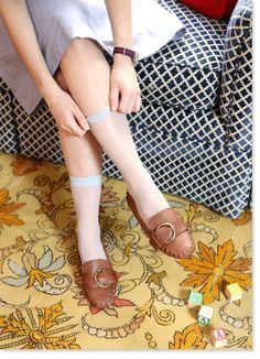 5262ac740fc6 11 Best Frances Valentine images
