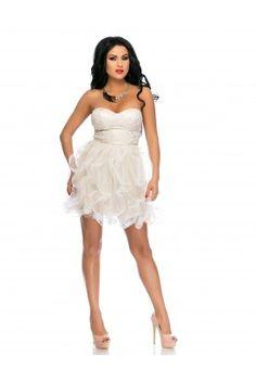 Dress 15749