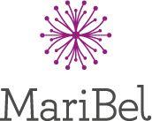::Μαρί Μπέλ:: Είδη γάμου | Είδη βάπτισης | Μπομπονιέρες | Νυφικά | Στέφανα | Κουτιά βάπτισης | Βαπτιστικά ρούχα | Λαμπάδες | Μαρτυρικά