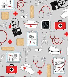 Snuggle Flannel Fabric-Doctor Kit | < ru 1,5´+ (tv) bjekte https://de.pinterest.com/niya1258/%D0%BA%D0%BB%D0%B8%D0%BF%D0%B0%D1%80%D1%82%D1%8B/