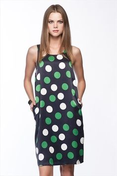 Luxury: Armani Jeans Tekstil, Ayakkabı, Çanta - Bayan Elbise T5A28NO sadece 689,99TL ile Trendyol da