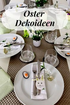 Gatherings Easter Brunch Pinterest Easter Table Easter And Table