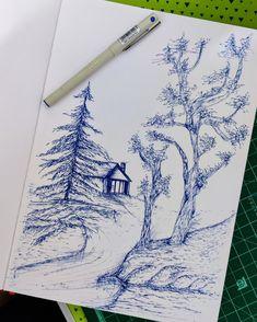#artbyamritatiwary #kreativeMinds