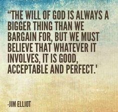 Jim Elliot, Elizabeth Elliot, Body Workout At Home, At Home Workouts, Mission Quotes, Bodyweight Workout Routine, Bless The Lord, How To Slim Down, Thought Provoking