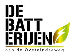 Fort De Batterijen in Nieuwegein