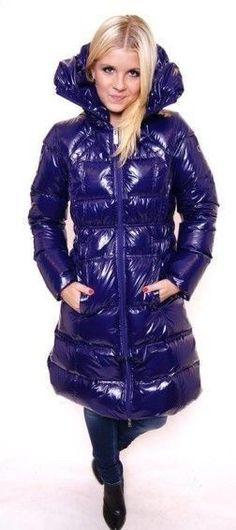 3833bcfcf2722 1209 meilleures images du tableau doudoune en 2019   Rain jacket ...