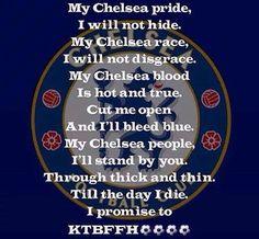 CFC Pride Chelsea News, Fc Chelsea, Chelsea Football, Chelsea Wallpapers, Chelsea Fc Wallpaper, Ill Stand By You, Deeper Life, Stamford Bridge, Fulham