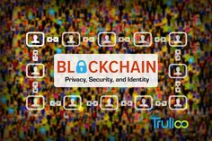 How we balance privacy and security on the blockchain will be one of RegTech's most interesting questions as it's deployed deeper and deeper into society. Money Laundering, Blockchain, Identity, Personal Identity