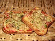 olgas, Author at Olga's cuisine - Page 28 of 81 Calzone, Cooking Time, Quiche, Food And Drink, Pizza, Sweets, Snacks, Breakfast, Easy