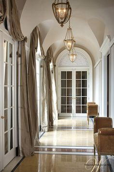 Wadia-associates-architecture-interiors-french-country-georgian