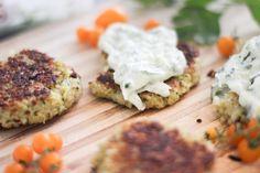 annalaurakummer-quinoa-laibchen-vegetarisch