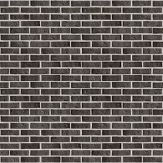 Drywall Texture, Brick Texture, Concrete Texture, Interior Architecture Drawing, Brick Architecture, Moldes Halloween, Creative Wall Painting, Photoshop Images, Texture Images