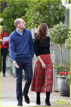 Kate Middleton Photos Photos: The Duke And Duchess Of Cambridge Host A Christmas Party For Families Of Military Personnel Deployed In Cyprus Kate Middleton Prince William, Prince William And Catherine, Queen Kate, Princess Kate, Princess Charlotte, Kate Middleton Photos, Kate Middleton Style, Duke And Duchess, Duchess Of Cambridge