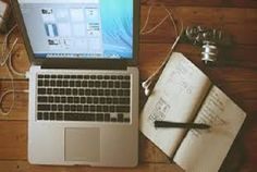 research and write  your perfect article by janettart