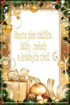 Christmas Time, Merry Christmas, Place Cards, Place Card Holders, Bricolage, Merry Little Christmas, Wish You Merry Christmas