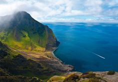 La isla Robinson Crusoe, un lugar lleno de historias – BuenaVibra