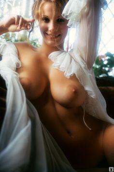 Ameture nude pictures a great range of amazing images-10694