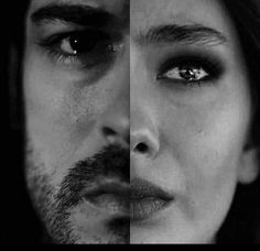 Kemal and Nihan 😍 Alone Photography, Emotional Photography, Photography Women, Love Couple, Couples In Love, I Hate Love, Cute Love, Cute Blue Wallpaper, Crying Eyes