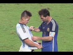 Football Respect * Beautiful Moments * 2014/ 2015
