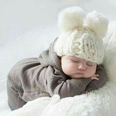 Check our annual version of the cool baby names 2016 for boys. Each year, we look at trends around the world to spot the most anticipated baby boy names. So Cute Baby, Baby Kind, Cute Baby Clothes, Cute Babies, Cute Kids Pics, Baby Girl Pictures, Cute Baby Pictures, The Babys, Beautiful Children