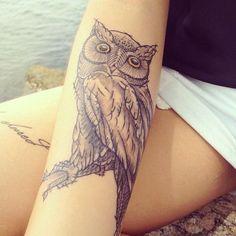 Best Women Tattoo - urban, tattoo, skate blog | Art Tattoos