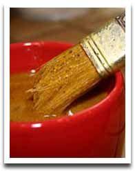Vinegar BBQ sauce recipes