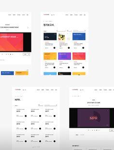 Type Web, Web 1, Web Layout, Ui Ux Design, Layouts, Archive, Platform, Branding, Brand Management