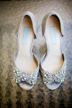 #wedding shoes