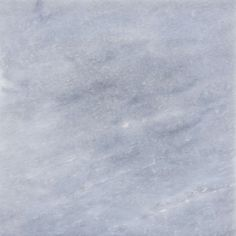 AFyon Grey 12-inch x 24-inch x 3/8-inch Beveled Polished Tiles (12X24X3/8Polished With Micro Beveled Edges.)