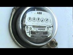 """""""Smart Meter Removed."""" A woman explains how a smart meter affected her health and the health of her mother."""