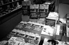 Buchhandlung Rüger, Neviges