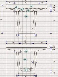Diseño Y Dimensionamiento De Un Puente Viga Cajón Http://ht.ly/