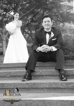 Rachel & Jonathan's Wedding #WeddingPhotographers #EngagementPhotographers #Photographers