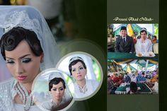 Arppegiano Photography