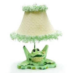 frog nursery decor images - Google Search
