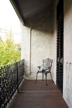 House-Savas-Monaco-Tribe-Studio-Architects-Surry-Hills-Sydney-Victorian-Terrace