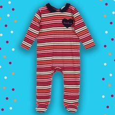 bc09c6e20749f 8 meilleures images du tableau Pyjama une pièce