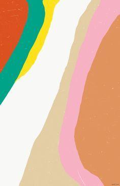 #wavy #background #w  #wavy #background #wallpaper #print #photocollage #collage #art #handmade Cute Backgrounds, Aesthetic Backgrounds, Cute Wallpapers, Wallpaper Backgrounds, Iphone Wallpaper, Collage Background, Editing Background, Background Patterns, Pattern Wallpaper