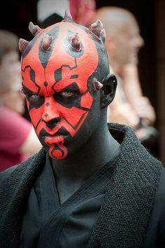 Star Wars Weekend Parade - Disney's Hollywood Studios