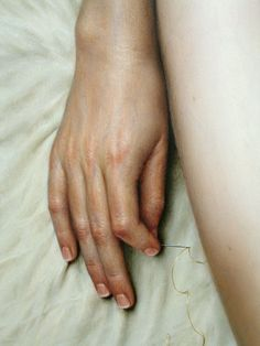 Dino Valls, (detail) Art Curator & Art Adviser. I am targeting the most exceptional art! Catalog @ http://www.BusaccaGallery.com
