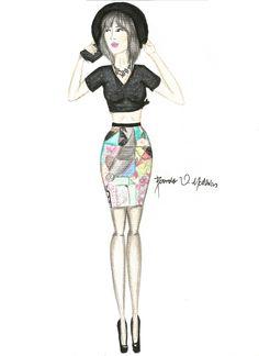 #fashion #fashiondesign #fashionillustrator #Fashionillustration #croqui #croquidemoda #illustration #illustrator #moda #desenhodemoda #desenho #design #croqui #croquidemoda #Brendo mathias #estilista #stylist #style #drawing #fashiondrawing #blogger #Karen-portela #Itgirls