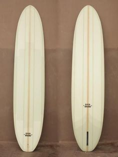 Dyer Jetson (Used) Skate Surf, Surf Shop, Surfing, Longboards, Surfboards, Contour, Middle, Chips, Decor Ideas