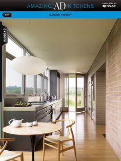 272 best atomic ranch design images diy ideas for home ideas rh pinterest com